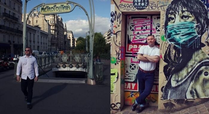 aaron-mullins-paris-writers-books-creative