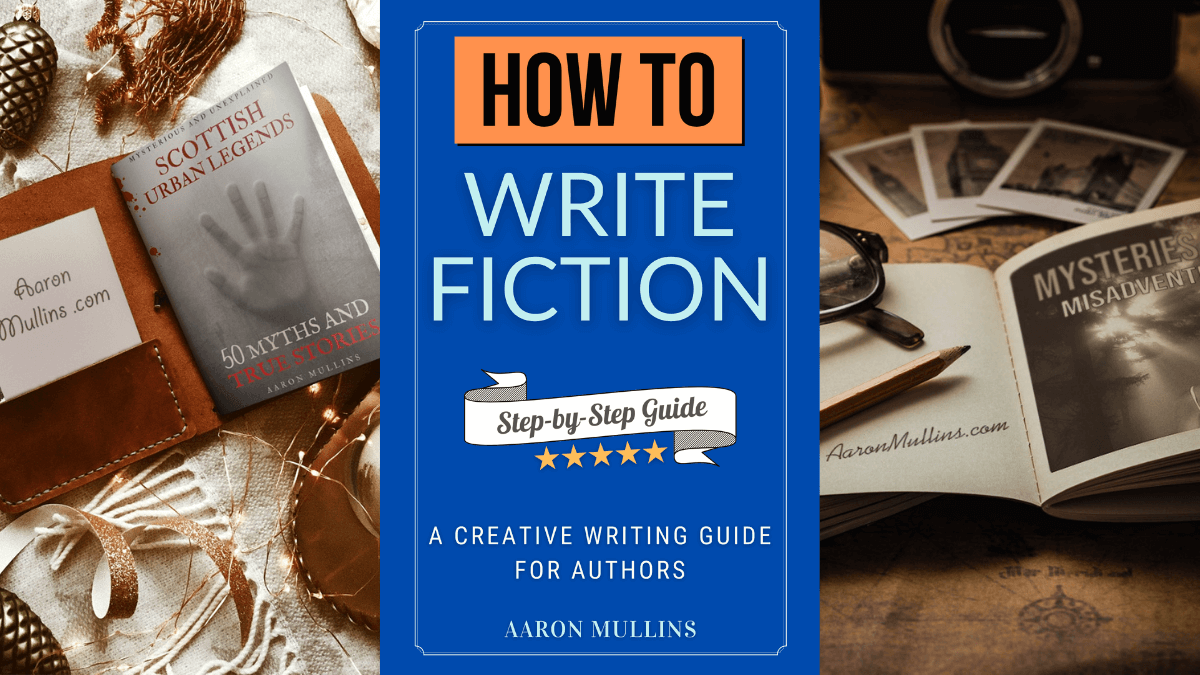 Novel Book Average Word Count Short Story Word Length Novella Novelette Epic Flash Fiction